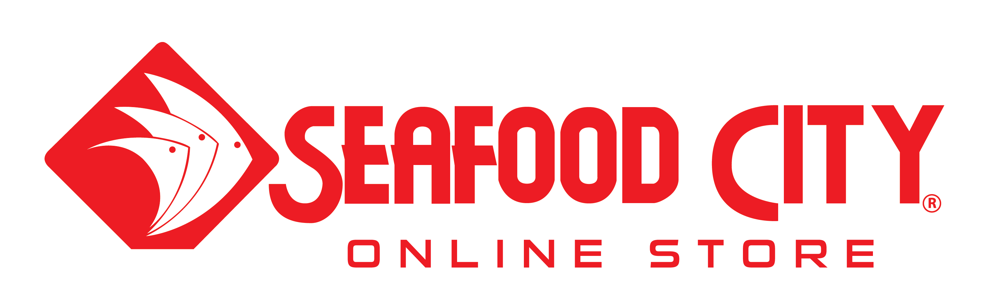 Seafood City Supermarket Concord